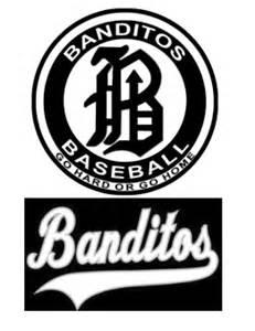 Banditos Of Team Tryouts Nations Baseball South