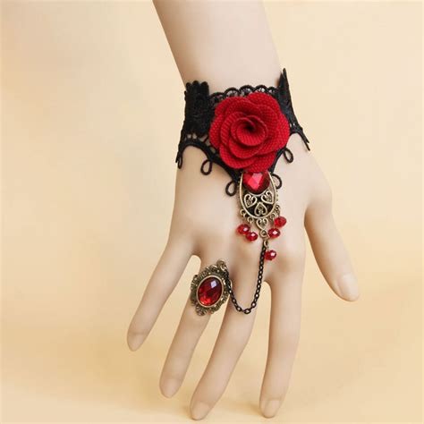 Bross Black Flower Brooch Channel popular channel buy cheap channel lots from china channel suppliers on