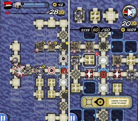 Battre Iphone 6 Original 1 sorties jeux du jeudi plunder tactics maiden