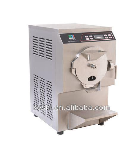 best gelato machine for home industrial frozen yogurt machine italian gelato machine