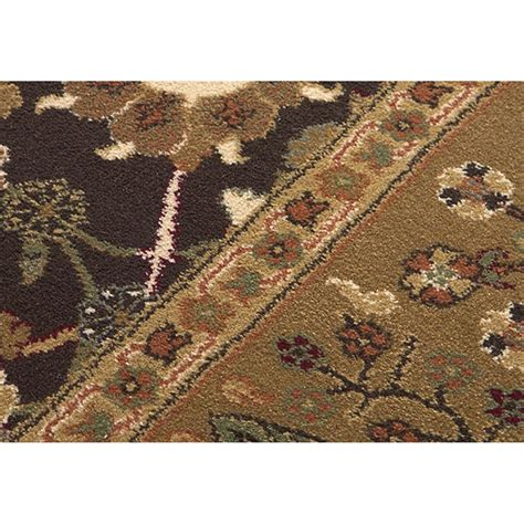 Rugs 5x8 by Samarkand 5x8 Area Rug 192888 Rugs At Sportsman S Guide