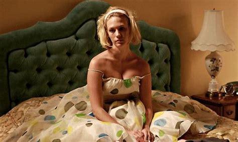 Anya Hindmarch Rizzo Clutch by Mad The Fashion Quiz Fashion Theguardian