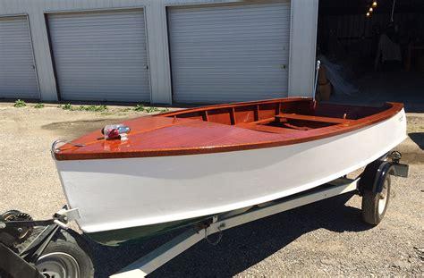 chris craft kit boats won t last long on ebay chris craft kit boat classic