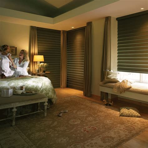 Solutions For Light Sleepers by Interior Motives And More Better Sleep Solution This
