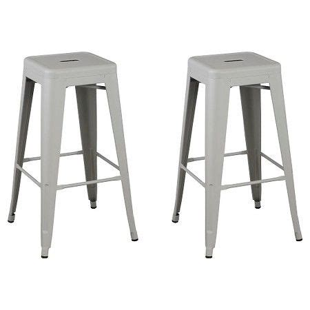 Metal Bar Stools Without Backs 17 Best Images About Furniture On 5 Drawer