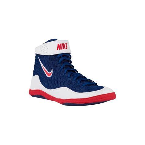 nike inflict shoes nike inflict 3 shoes nike inflict 3 s
