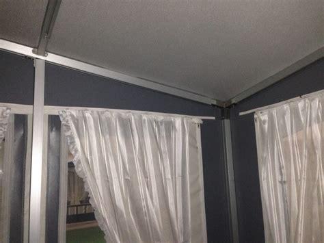 tende x veranda tende per veranda interna design casa creativa e mobili