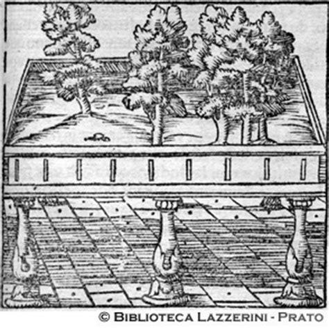 i giardini pensili di babilonia ricerca banca dati biblioteca comunale lazzerini prato