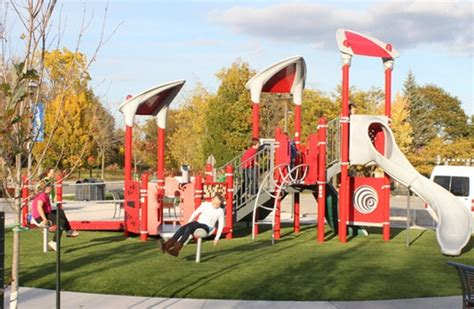 Abc Landscape Structures 25 Best Images About Abc Playgrounds On Parks
