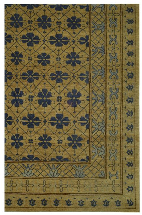 marrakech rug rug mrk124a marrakech area rugs by safavieh