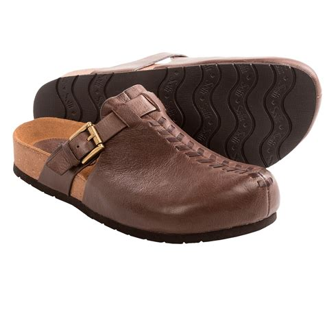 clogs for womens sofft branwen clogs for save 44