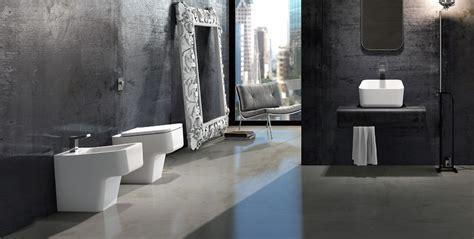 bathroom lebanon bathroom sets ceramic tiles and porcelains sanitary ware