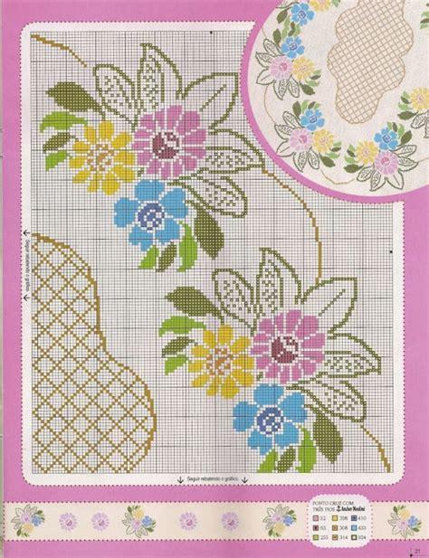 centro fiori centro fiori colorati magiedifilo it punto croce