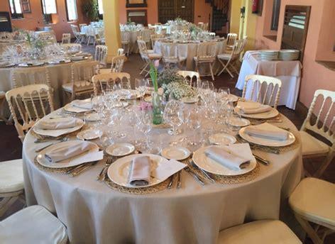 decorar mesa de boda decoraci 243 n mesas banquete hacienda celebraci 243 n boda en