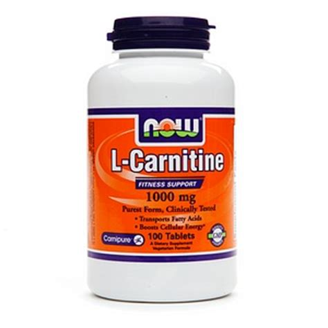 Cheap L by Cheap L Carnitine Deals Supplement Price Comparison