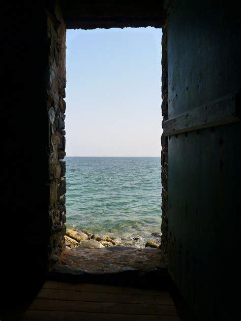 Door Of No Return by Door Of No Return By Bintavivi On Deviantart