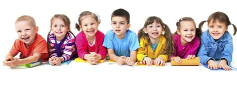 Children Of The L by Enhancing The Universal Child Care Benefit For All