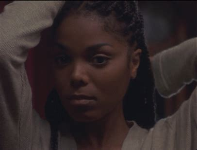 janet jackson poetic justice braids hairstyles i love box braids