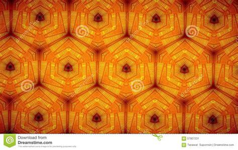 color pattern orange line orange color pattern wallpaper stock photo image