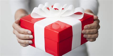 gift for man hd image the gift huffpost
