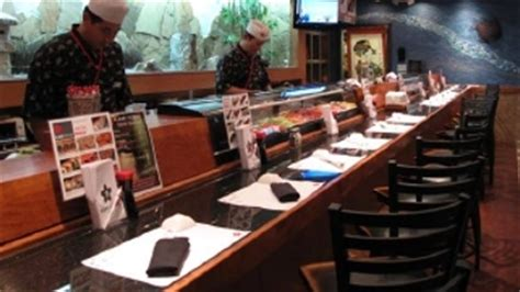 Kani House by Kani House In Buford Ga 30519 Citysearch
