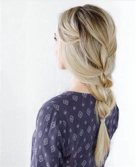 heatless braid hairstyles best 25 heatless hairstyles ideas on pinterest heatless