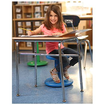 Wobble Stools For Students by Classroom Chairs Kore Design Wobble Chairs