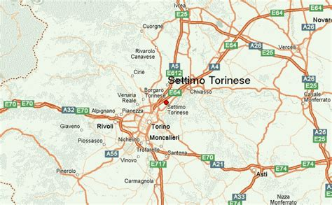 a settimo torinese settimo torinese location guide
