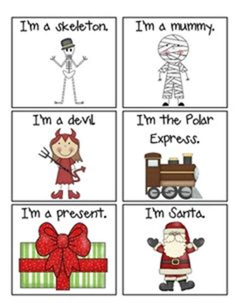 printable hedbanz cards free printable holiday hedbanz cards for the kids