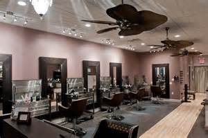 Vanities Hair Salon Blue Grad Opens Vanity A Salon And Spa Canton Citizen