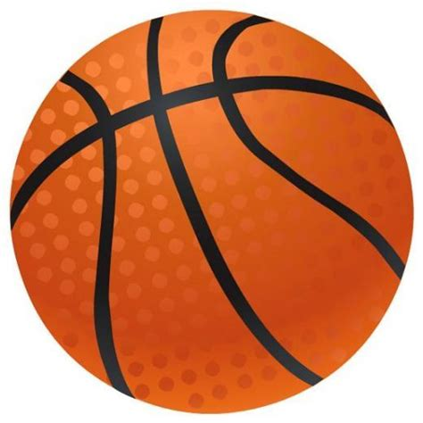 clipart basketball free basketball clipart free basketball sports and