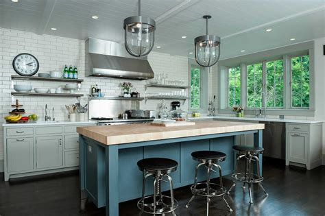 Hilltop Kitchen by Marketing For Architects 7 Ways To Elevate Your Small Firm