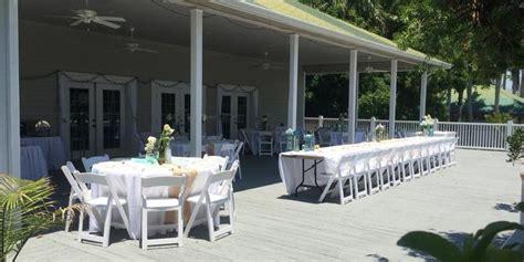 Palma Sola Botanical Gardens Palma Sola Botanical Park Weddings Get Prices For Wedding Venues