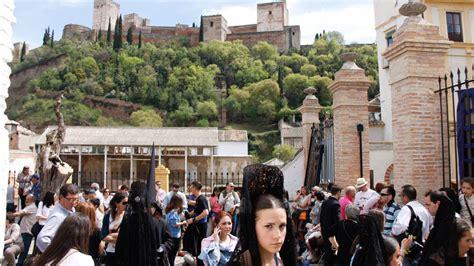 imagenes jueves santo granada ahora granada todas las fotos del jueves santo de