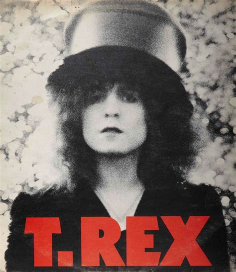 century boy 20th century boy bass tab by t rex 911tabs