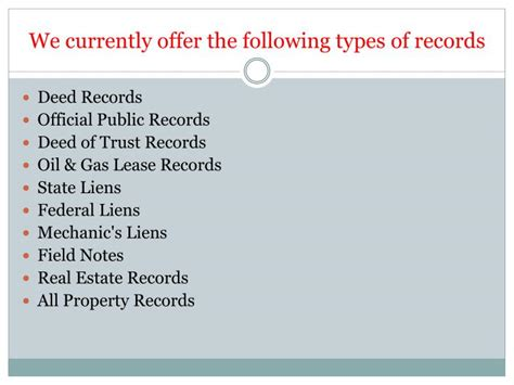 Martin County Clerk Of Court Search Ppt Martin County Records Powerpoint Presentation Id 7259250