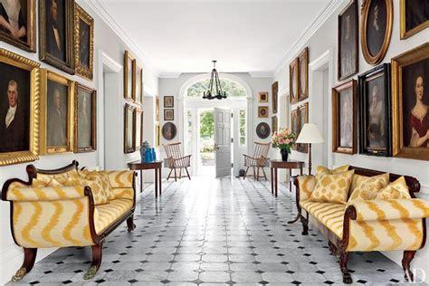 Home Design Furniture Gallery West Hillsborough Avenue Ta Fl 33 Entrances Halls That Make A Stylish Impression