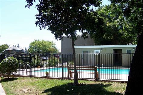 backyard pools sacramento backyard pools garfield avenue sacramento ca 28 images