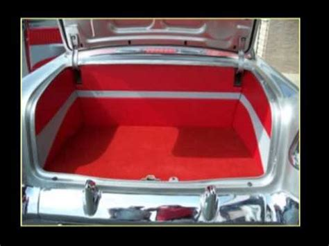 car upholstery phoenix custom classic car upholstery 1957 chevey www