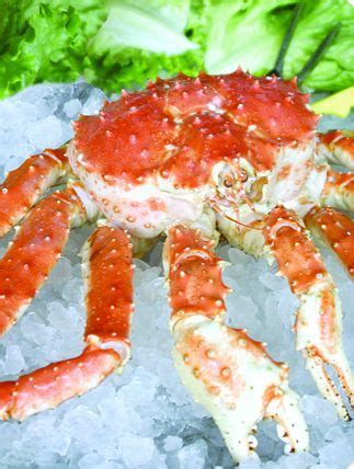 Bob Chinn S Crab House by 17 Best Images About For Coke Things He Enjoys On
