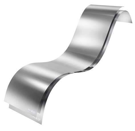 steel and its properties metal and its properties all about metalworking