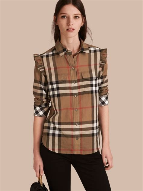 Burberry New Arrival 11835 s new arrivals burberry