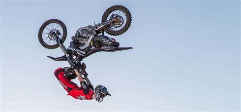 freestyle motocross shows freestyle motocross imgkid com the image kid has it