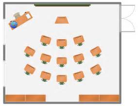 create your own classroom floor plan classroom seating chart