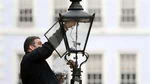 safety fears as councils cut lights daily mail