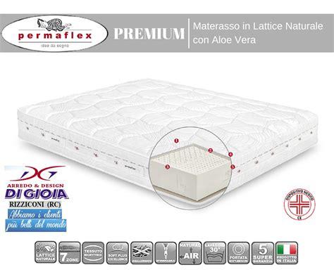 prezzo materasso permaflex awesome prezzi materassi permaflex contemporary harrop