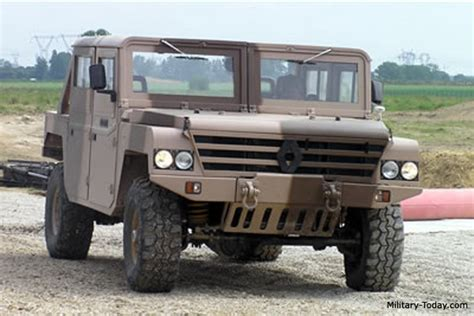 renault sherpa military renault sherpa 2 light utility vehicle military today com