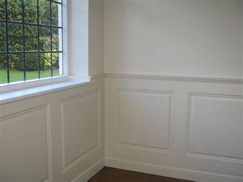 Bathroom Wall Coverings Waterproof » Home Design 2017