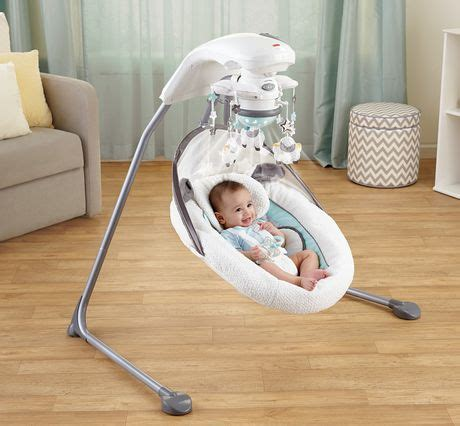 my little lamb cradle n swing reviews fisher price my little lamb platinum edition cradle n