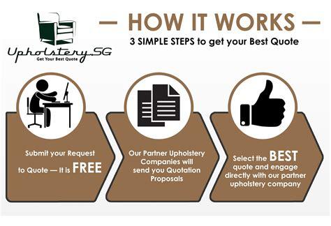 car upholstery repair singapore car upholstery repair singapore 28 images upholstery